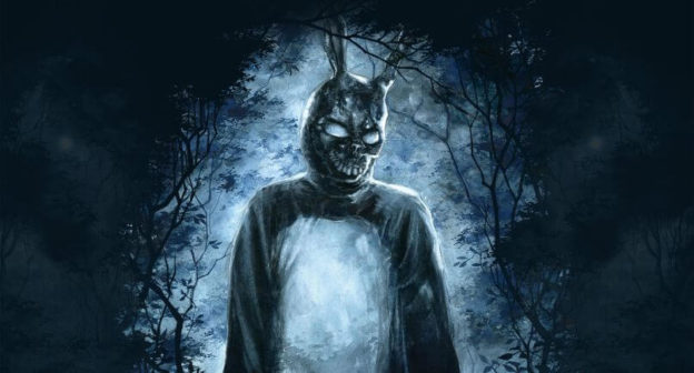 donnie darko online casino slot